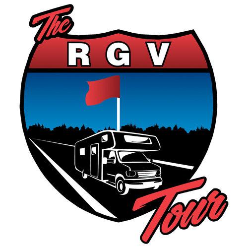 The+RGV+Tour+Logo-2