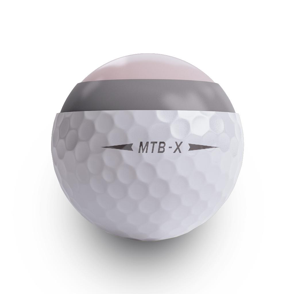 mtb-x_white_Ball_1024x1024